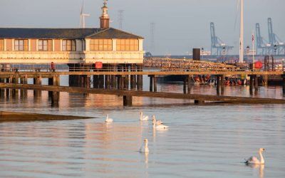 Why we're the no.1 choice in Gravesend